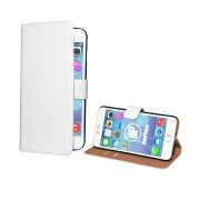 Flip Case for Apple iPhone 6 White