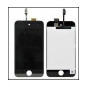 Apple/OEM LCD Screen Black with digitizer assembly Original