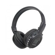 aople N65 2.4G Wireless Bluetooth V3.0 EDR Headset black