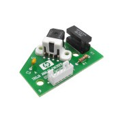 TROJA ANALOG ENCODER BOARD HP