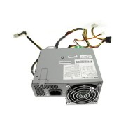 ZASILACZ POWER SUPPLY PFC 240W 5V AUX 381024-001 349318-001