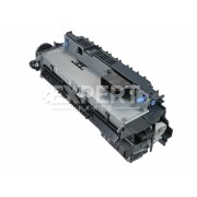 FUSER HP ENTERPRISE M600 M601 M602 M603