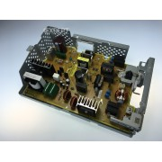 ZASILACZ POWER SUPPLY HP LJ 4345 M4345