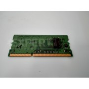 PBA-RAM DIMMCLP-680ND,SEC,DDR3 DIMM 256