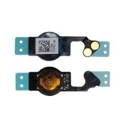 Apple Home Button flex Cable  iPhone 5